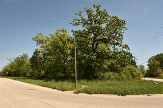 Land for sale in 12630 South Archer Avenue, Lemont, IL, 60439