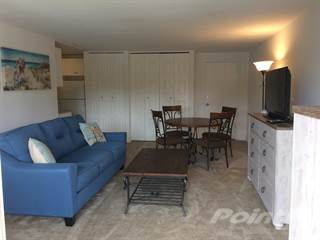 houses apartments for rent in wallingford ct point2 homes