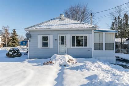 Residential Property for sale in 251 Lindsay Street, Midland, Ontario, L4R 2V3