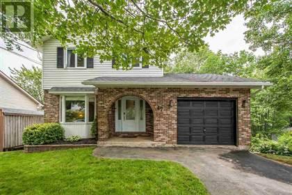 Single Family for sale in 47 Bontia Drive, Dartmouth, Nova Scotia, B2X3E5