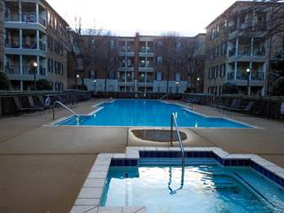 Apartment for sale in 307 Seven Springs Way Apt 302, Brentwood, TN, 37027