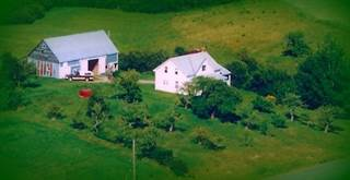 Farm And Agriculture for sale in HWY-256, Colchester County, Nova Scotia