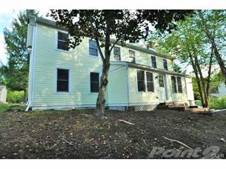 House for sale in 318 Wertsville Road, Ringoes, NJ, 08551