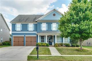Single Family for sale in 1005 Minden Drive, Matthews, NC, 28104