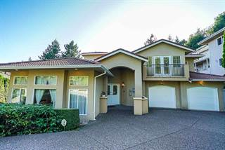 Single Family for sale in 2757 CHELSEA COURT, West Vancouver, British Columbia, V7S3E9