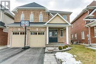 Single Family for sale in 1696 FINKLE DR, Oshawa, Ontario, L1K0R5