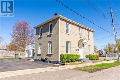 Single Family for sale in 346 MUNRO STREET, Pembroke, Ontario, K8A4T1