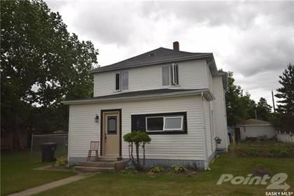 Residential Property for sale in 200 1st STREET, Dundurn, Saskatchewan, S0K 1K0