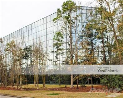 Office Space for rent in 10077 Grogans Mill Road, The Woodlands, TX, 77380