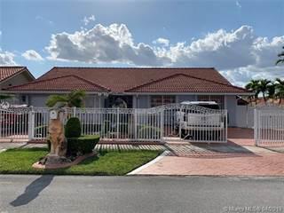 Single Family for sale in 1760 SW 139th Pl, Miami, FL, 33175