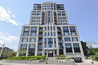 Apartment for rent in 75 Cleary Avenue, Ottawa, Ontario