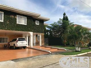 Residential Property for sale in Ph Albader Ii, Corregimiento De Cristobal, Distrito Y Provincia De Colón, Colón, Colón