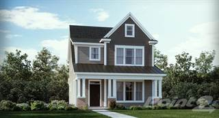 Single Family for sale in 216 Jones Hill Rd, Holly Springs, NC, 27540