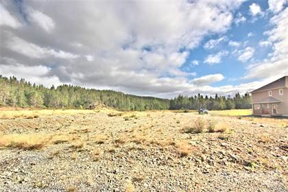 Lots And Land for sale in 6 Simon Place, Central Labrador, Newfoundland and Labrador