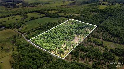 Lots And Land for sale in Madison 7325, Huntsville, AR, 72740