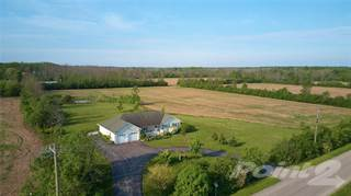 Farm And Agriculture for sale in 3435 BERTIE Street, Stevensville, Ontario