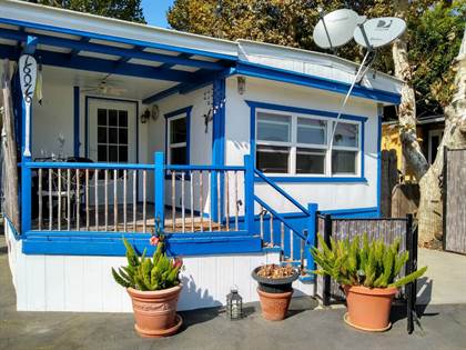 Residential Property for sale in 16076 Harbor Drive, Isleton, CA, 95641