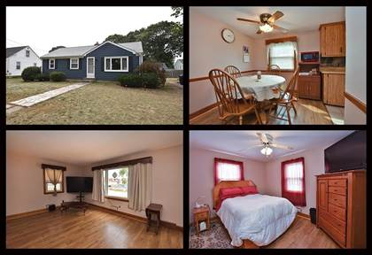 Residential Property for sale in 21 Pinegrove Avenue, Warwick, RI, 02889
