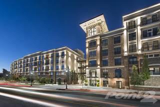 Apartment For Rent In Westside Heights B4c Atlanta Ga 30318