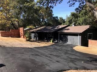 Single Family for sale in 8345 Curbaril Avenue, Atascadero, CA, 93422