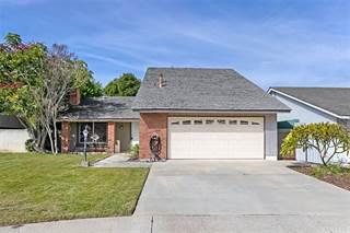 Single Family for sale in 3692 Carmel Avenue, Irvine, CA, 92606