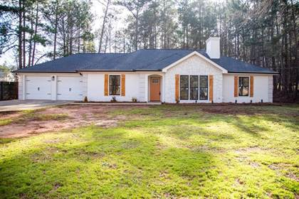 Residential Property for sale in 565 Forest Road, Covington, GA, 30016