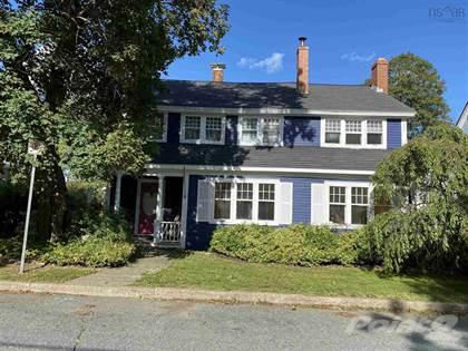 Single Family for sale in 27 Scotia Street, Bridgewater, Nova Scotia, B4V1E6