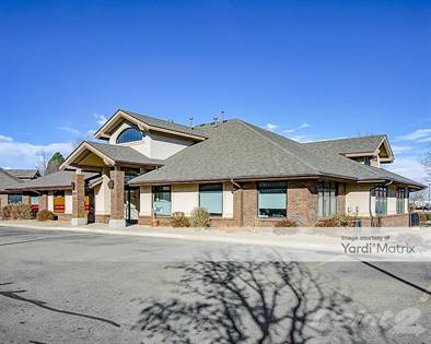 Office Space for rent in 1140 38th Ave, Greeley, CO, 80634