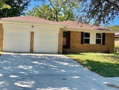 Residential Property for sale in 2409 Blanton Street, Dallas, TX, 75227