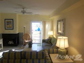 Townhouse for sale in 33301 Lagoona Drive, Bethany Beach, DE, 19930