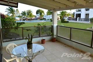 Condo for sale in Playa Blanca, Playa Blanca, Coclé