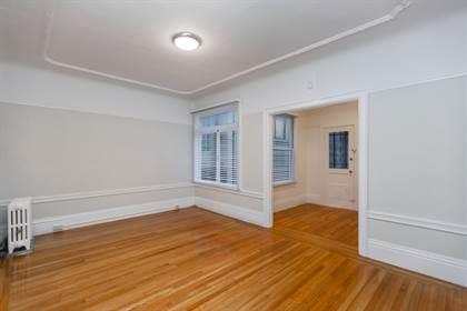 Apartment for rent in 1265 Washington Street, San Francisco, CA, 94108