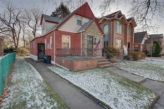 Single Family for sale in 67-17 169th St, Fresh Meadows, NY, 11365
