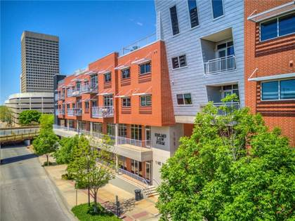 Residential Property for sale in 1 NE 2nd Street 415, Oklahoma City, OK, 73104