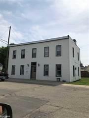 Multi-family Home for sale in 68250 Grand Trunk, Richmond, MI, 48062