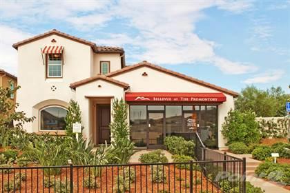 Singlefamily for sale in 38303 Old Creek Court, Murrieta, CA, 92563