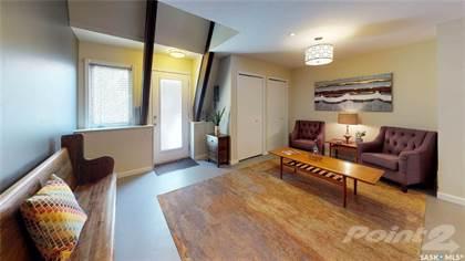 Condominium for sale in 2855 Lacon STREET 3, Regina, Saskatchewan, S4N 2A9
