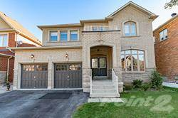 Residential Property for sale in 2102 Devonshire Cres, Oakville, Ontario, L6M0G2