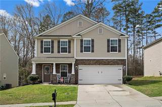 Single Family for sale in 2831 Spencer Springs Drive, Dallas, NC, 28034