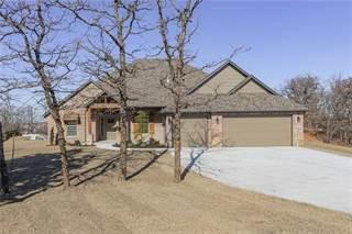 Single Family for sale in 16001 SE 82nd Street, Oklahoma City, OK, 73020