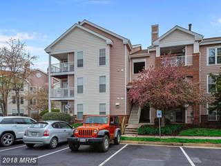 Condo for sale in 20958 TIMBER RIDGE TER #303, Ashburn, VA, 20147
