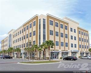 Office Space for rent in Kirkman Point I - Suite 109, Orlando, FL, 32819