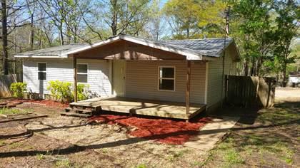 Residential for sale in 341 ORBIT STREET, Fortson, GA, 31808