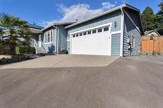 Single Family for sale in 5005 64th Ave NE, Marysville, WA, 98270