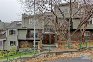 Apartment for sale in 333 2 Ave NE, Calgary, Alberta