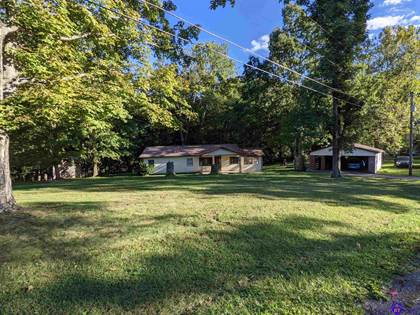 Residential Property for sale in 290 Third Street, Elizabethtown, KY, 42701