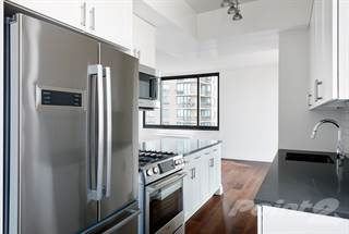 Apartment for rent in 200 E 82nd St #16DE - 16DE, Manhattan, NY, 10028