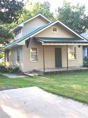 Single Family for sale in 602 S TOPEKA ST, El Dorado, KS, 67042