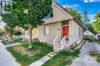 Single Family for sale in 1063 FLORENCE STREET, London, Ontario