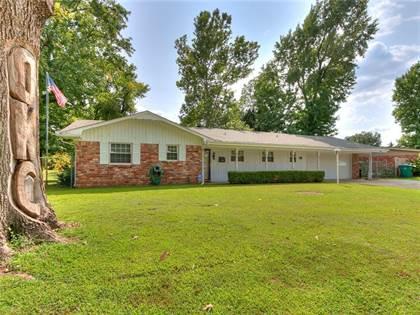 Residential for sale in 344 SW 51st Street, Oklahoma City, OK, 73109